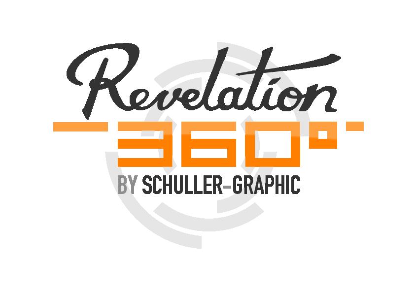 Révélation 360° - Photographie 360°
